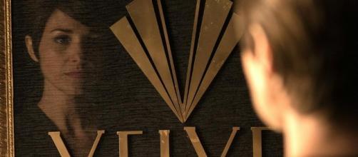 Velvet 4 anticipazioni seconda puntata: Ana scoprirà che Alberto è ... - ultimenotizieflash.com
