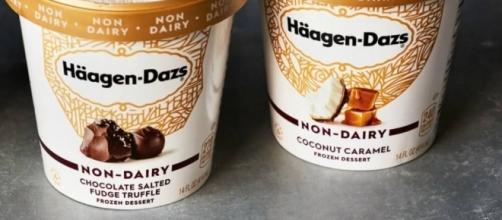 We All Scream for Häagen-Dazs Vegan Ice Cream   PETA - peta.org