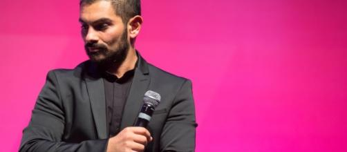 Web Marketing Festival, intervista a Cosmano Lombardo - emoe.it