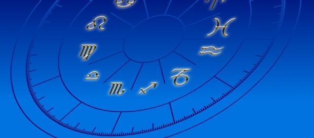 Aquarius horoscope - Image via Pixabay
