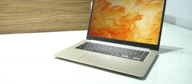 Asus Launched Its Mainstream Vivobook S With A Pretty Attractive ... - techstunt.com