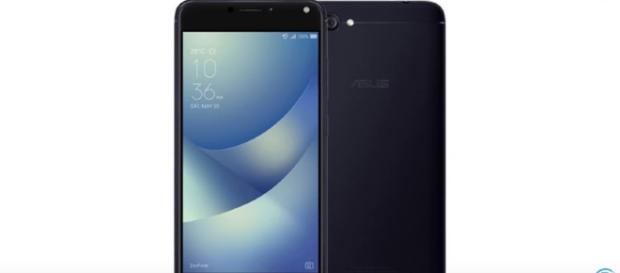 Asus Zenfone 4 Max with 5,000mAh battery launches in different hardware settings (Phonetech Channel/Youtube)