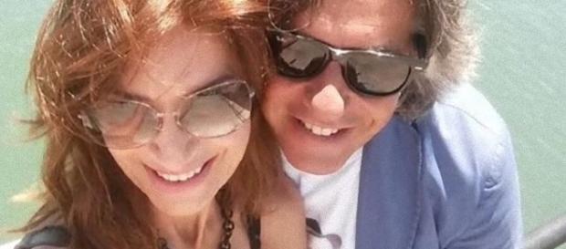 Barbara De Santi sta insieme a Michele D'Ambra?