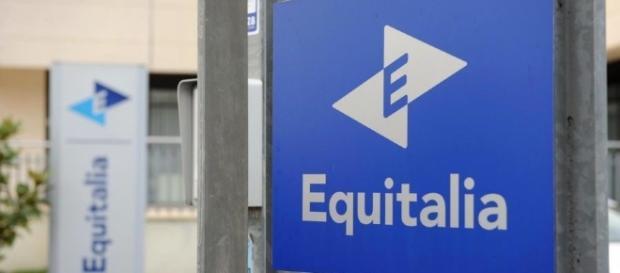 Cosa cambia con il passaggio da Equitalia ad Agenzia delle Entrate riscossione