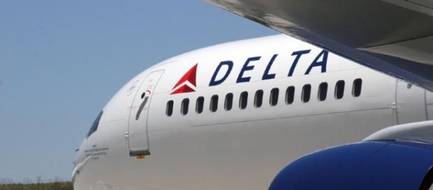 Delta Air Lines to add year-round, non-stop service to Minneapolis ... -[Image source: Pixabay.com]