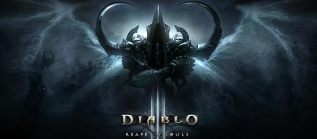 """Diablo 3"" kicks off with its eleventh season on July 20./Flickr"