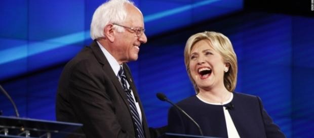 Doctor: What Hillary Clinton's stumble tells us - CNN.com - cnn.com