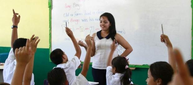 El sistema educativo, ¿una barrera para las grandes mentes?