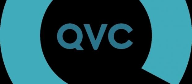English: Television logo: QVC Television via Wikimedia Commons