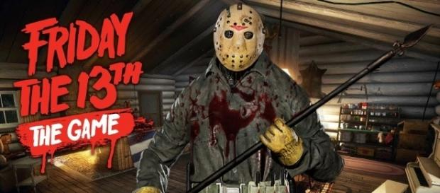'Friday the 13th: The Game' PS4 patch 1.07 released, iconic Fox to be added(Typical Gamer/YouTube Screenshot)