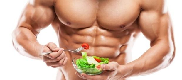 Cuidados para aumentar a massa muscular