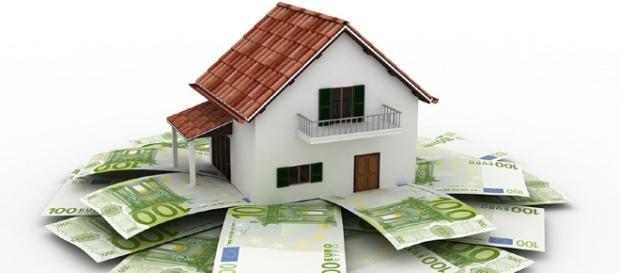 Charming Incentivi E Agevolazioni Fiscali Per Ristrutturare Casa    Ristrutturazionecasaroma.net