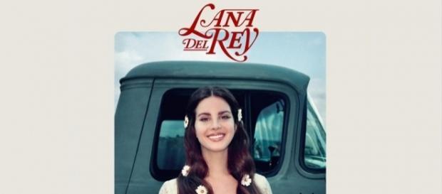 Lust for Life, il nuovo album di Lana Del Rey