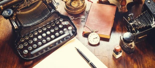 Museo de los Escritores Edimburgo, Writer's Museum, visitas ... - 101viajes.com