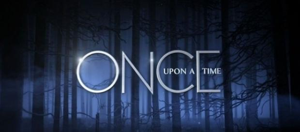 Once Upon a Time incorpora nuevas actrices a su reparto