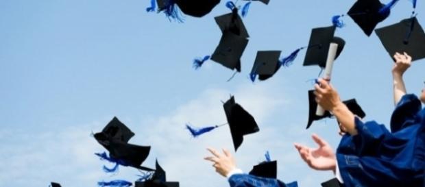 Riscatto gratuito della laurea, il governo conferma: ipotesi allo studio