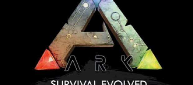 Studio Wildcard increased the 'Ark: Survival Evolved' PC price to $59.99/ Photo via ARK: Survival Evolved, YouTube