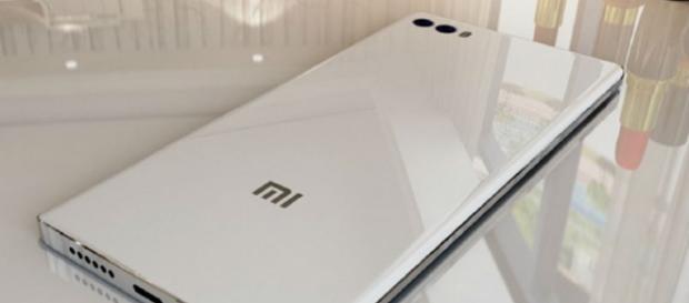 Xiaomi Mi Note 2, Mi 6, Mi 5c, Redmi 4 rumor roundup: Here's ... - bgr.in