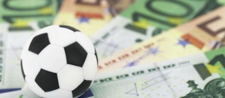 Calciomercato Inter: maxi operazione con il Psg