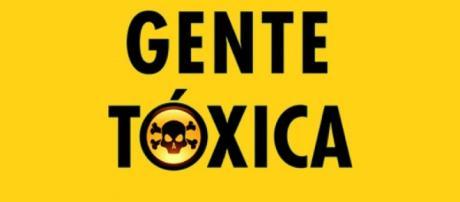 Las 9 señales para identificar a una persona tóxica - psicologiaymente.net