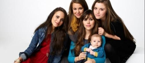 25+ best ideas about Jana duggar courtship on Pinterest | Duggar ... - pinterest.com