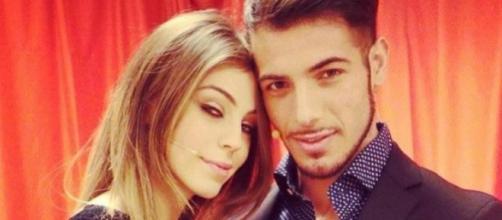 Aldo e Alessia ultime di gossip