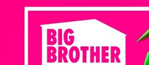 Big Brother - Image via NBC/Youtube screenshot