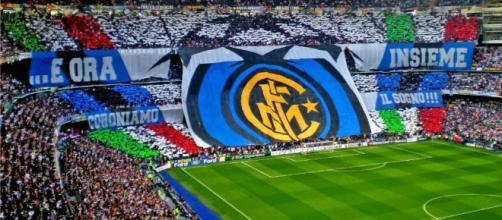 Calciomercato Inter: si attendono colpi in entrata.