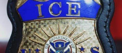 ICE ERO Team / Courtesy of ICE