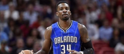 Image via Youtube channel: Chris Smoove #JeffGreen