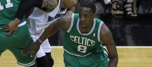 Jeff Green agreed to a one-year, $2.3 million deal with the Cavaliers – Keith Allison via WikiCommons