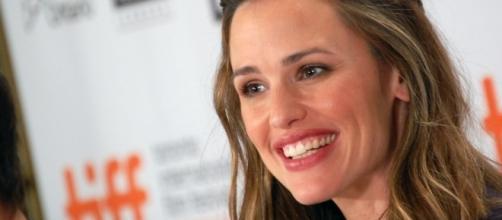 Jennifer Garner is okay with Ben Affleck's relationship with Lindsay Shookus. (Wikimedia/Karon Liu)