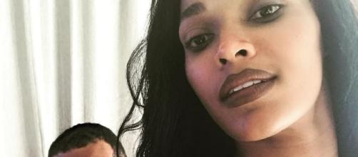 Joseline Hernandez quits LHHATL after feuding with Mona Scott Young -Instagram
