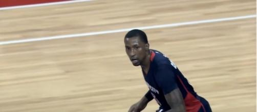 Los Angeles Lakers are interested in Caldwell-Pope Youtube / PissStains