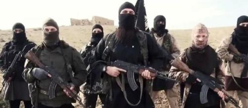 Terrorismo, arrestato un ceceno militante dell'Isis