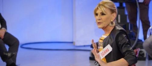 Uomini e Donne, Remo Proietti: la verità su Gemma Galgani - Velvet ... - velvetgossip.it