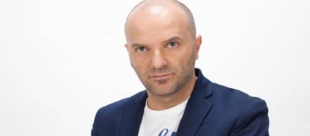Dan Capatos, declarații acide la adresa Mihaelei Rădulescu