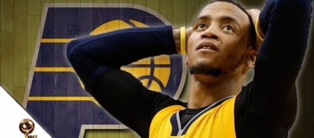 Image via Youtube channel: DLloyd NBA #MontaEllis