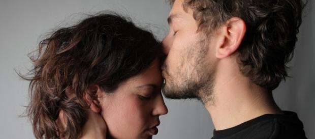 O respeito é algo essencial para o relacionamento