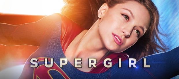 Supergirl : une ancienne actrice de Smallville arrive dans la saison 3 !
