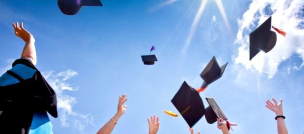 Welcome to Your Graduate School Graduation - McSweeney's Internet ... - mcsweeneys.net