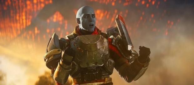 "With the impending release of ""Destiny 2,"" Bungie has been generous in sharing details about the sequel (via YouTube/destinygame)"