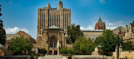 ELITISM REFUSES TO DIE – THE UNIVERSITY FUNDING PROBLEM | The ... - thenorwichradical.com