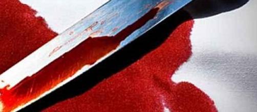 18enne ucciso a Milano da marocchino 52enne