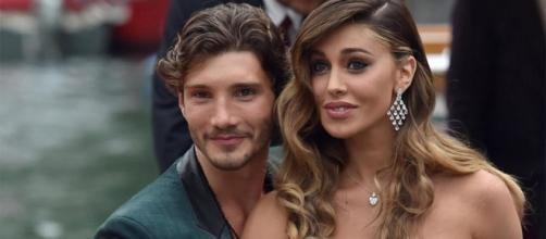 Belen Rodriguez e Stefano De Martino si amano ancora? Il gossip arriva da Ibiza.
