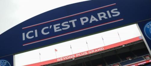 Ce footballeur à Paris mardi ?