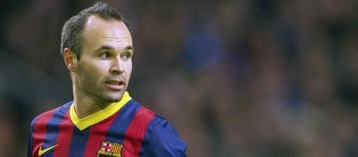 Juve, clamoroso scambio con il Barcellona?