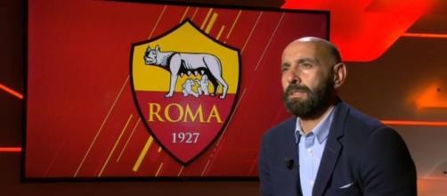 Monchi e la nuova Roma: tutti i movimenti di calciomercato dei ... - superscommesse.it