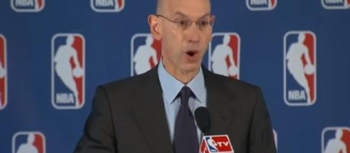 NBA rumors: Team with highest payroll may surprise some fans - youtube screen capture / CNN