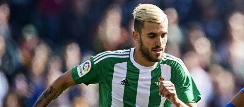 Real Madrid : Ceballos oblige Zidane à faire le ménage !